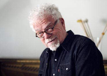 Christer Bothén (photo Anna Intemann)