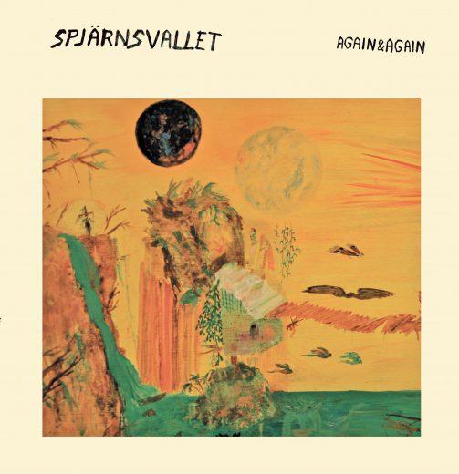 SPJÄRNSVALLET_VinylCover2362px