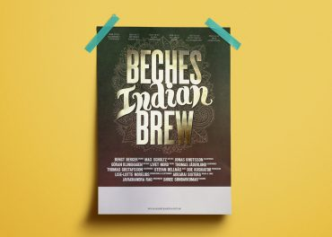 20160914_beches_poster-mockup_lores
