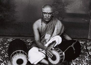 Nellai P.S. Devarajan