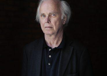 Torkel Rasmusson